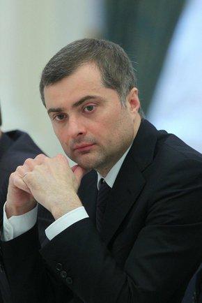vladislav_surkov_7_may_2013