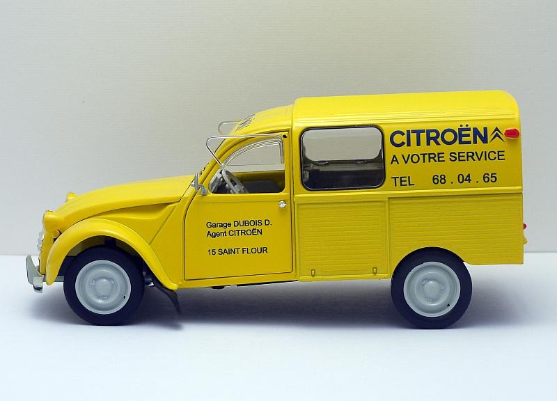 Citroen-2cv-fourgonette-1